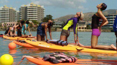 WakeScout listings in Trinidad and Tobago: Liquid Adrenalin Water Sports of T & T
