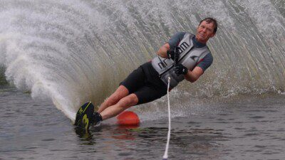 WakeScout listings in United Kingdom: Meteor Waterski & Wakeboard Club