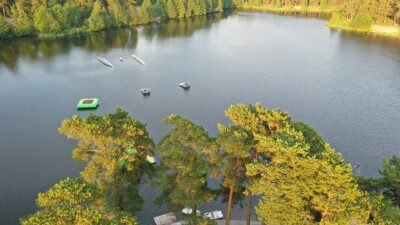 WakeScout listings in Courland: BB Wakepark