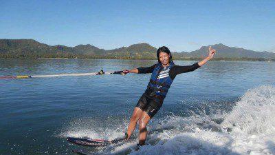 Water Ski Philippines – Tacloban Corp.