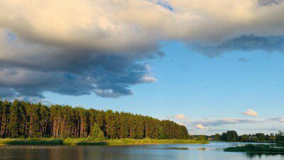 WakeScout listings in Vidzeme: Promobius Veikparks