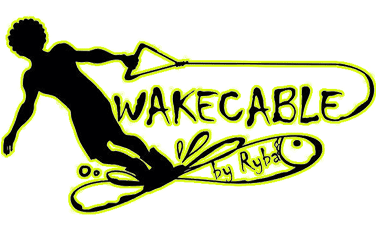 WakeScout listings in Ukraine: Wakecable by Ryba