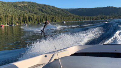 WakeScout listings in California: Obexer's Water Sports