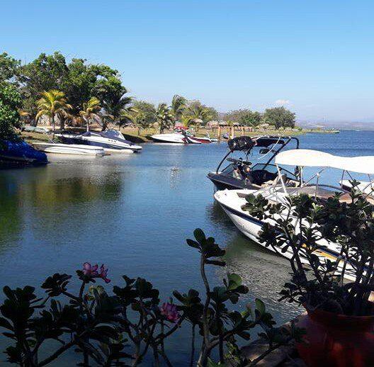 Los Pavorreales Acapulco (Club Naútico)