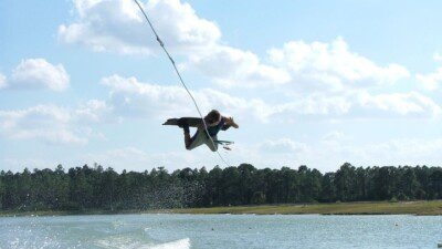 WakeScout listings in Florida: Florida Wakesports