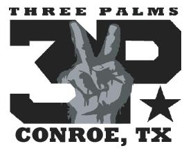 Three Palms Action Sports Park