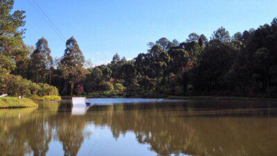 WakeScout listings in Paraná: Royal Wakepark