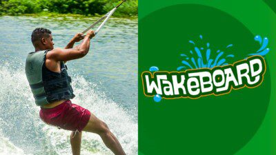 WakeScout listings in Ceará: iPark