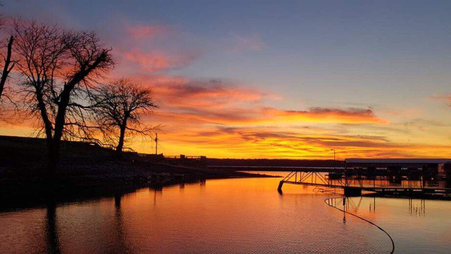 Lake Perry Marina LLC