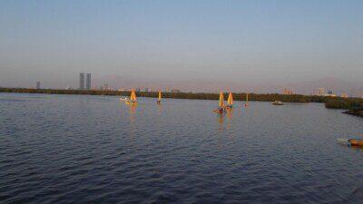 WakeScout listings in Abū Ȥaby: Rak International Marine Sports Club