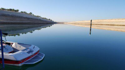 Wakeboarding, Waterskiing, and Cable Wake Parks in Dubai: ISki
