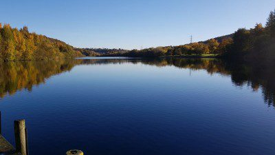 Wakeboarding, Waterskiing, and Cable Wake Parks in Brighouse: White Rose Water Ski Club