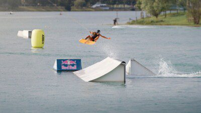WakeScout listings in Lombardy: Wake Paradise Milan