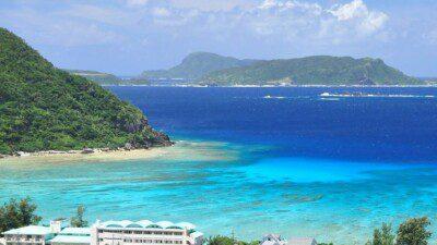 WakeScout listings in Kyūshū: Tokashiku Marine Village