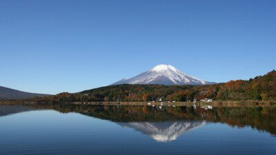 WakeScout listings in Chūbu: Round Wakeboard School