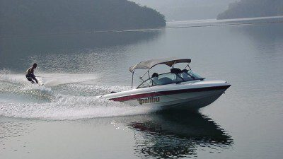WakeScout listings in Kyūshū: JOY Towing Service