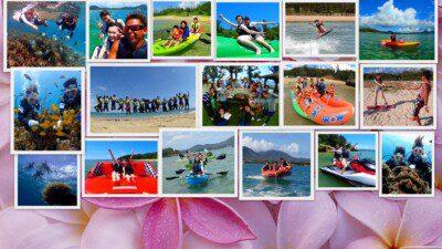 WakeScout listings in Kyūshū: Happiness Marine Club