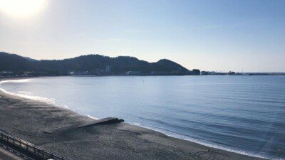 WakeScout listings in Japan: Marine Box 100