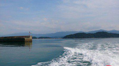 WakeScout listings in Kyūshū: Wakeboarding Shaft