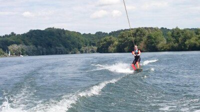 WakeScout listings in Germany: BV Watersports