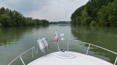 WakeScout listings in Germany: KCMK Club