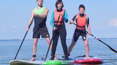 Surfmühle