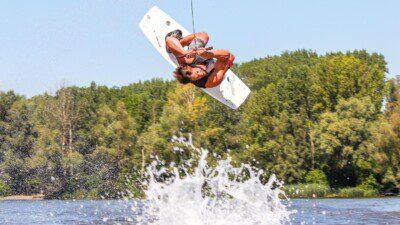 WakeScout listings in Vorarlberg: Wakeaholics