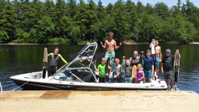 WakeScout listings in Newfoundland and Labrador: Water Ski Wakeboard Nova Scotia