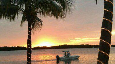 Ski Boat Rental WakeScout listings: Island Watersports