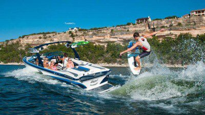Wakeboarding, Waterskiing, and Cable Wake Parks in Boise: Prestige Water Sports