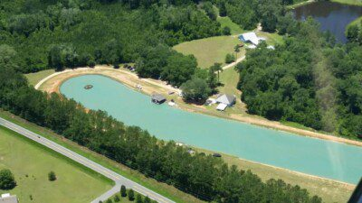 WakeScout listings in Florida: Lake 38