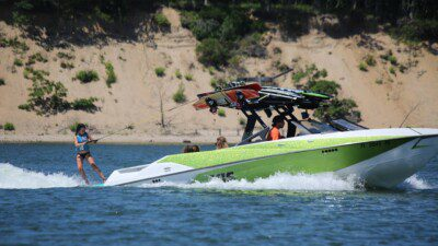 Water Sport Charters WakeScout listings: Sag Harbor Water Sports