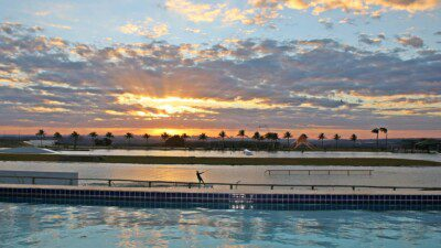 WakeScout listings in Goiás: Sunset Wake Park