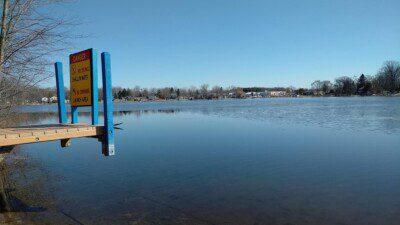 Lake Chemung Watersports Club