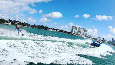 WakeScout listings in Florida: Miami Watersports Paradise