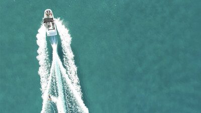 WakeScout listings in Cyprus: Fig Tree Bay Wakeboarding and Wakesurfing Club