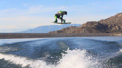 Wakeboarding, Waterskiing, and Cable Wake Parks in Castaic: Los Angeles Wake