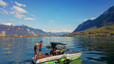 WakeScout listings in Switzerland: Wake-Valais.ch