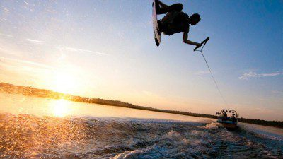 WakeScout listings in New Providence: Aquamarine Water Sports