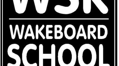 Wakeboarding, Waterskiing, and Cable Wake Parks in Gainford: WSR Wakeboard School