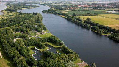 Waterskivereniging Brielse Meer