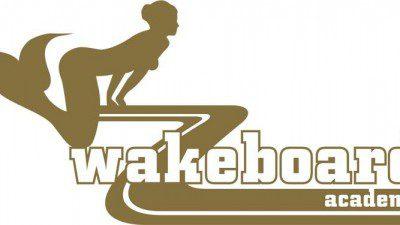 Wakeboard Academy