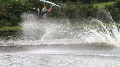 Carrig Waterski Club