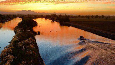 NorCal Wakeboard Camp