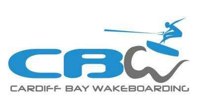 WakeScout listings in Wales: Cardiff Bay Wakeboarding