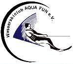 WSC Aqua Fun e.V.