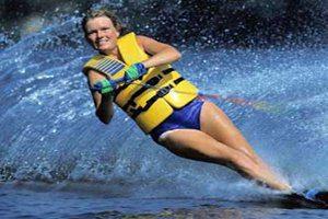 WakeScout listings in United Kingdom: Alwen Water Ski Training Center