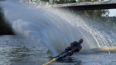 Brisbane Wakeboard & Water Ski School