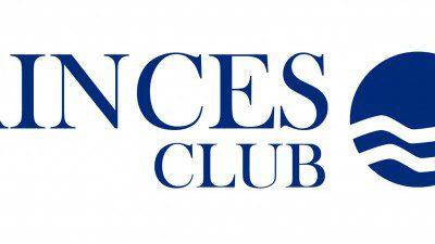 Princes Club
