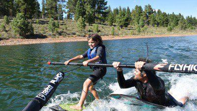 Truckee Water Sports